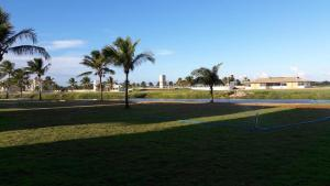Apartamento Villa das Águas, Apartments  Estância - big - 2