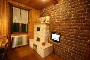 obrázek - Casa Colturi