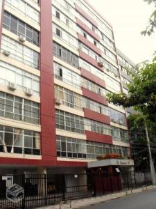 2/4 Carnaval Barra., Apartmány  Salvador - big - 4