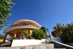 Hotel Alta Montaña