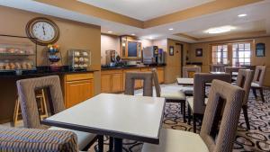 Best Western Germantown Inn