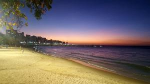 Landscape - Modus Style, Ferienwohnungen  Fortaleza - big - 37