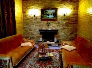 Guest House on ulitsa Pobedy 32, Дома для отпуска  Ramon' - big - 19