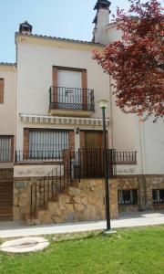 obrázek - Casa ALPULUSO