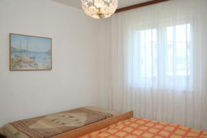 Apartment Sreser 4557a, Apartmány  Janjina - big - 30
