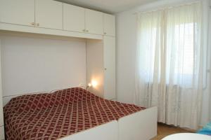 Apartment Sreser 4557b, Apartmány  Janjina - big - 2