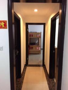 Love Journey Youth Hostel, Hostely  Kanton - big - 25