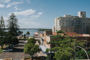 obrázek - Port Macquarie Hotel