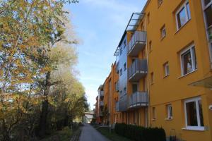 Mondsee, Apartmány  Schladming - big - 2
