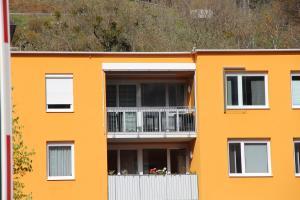 Mondsee, Apartmány  Schladming - big - 3