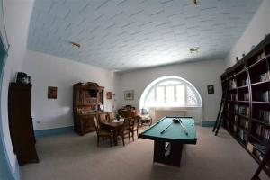 Wohnung Malchow - [#65845], Apartmanok  Borkow - big - 5