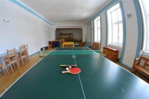 Wohnung Malchow - [#65845], Apartmanok  Borkow - big - 20