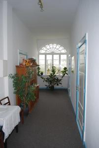 Wohnung Malchow - [#65845], Apartmanok  Borkow - big - 3