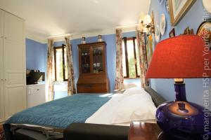 Centro Padova Appartamento Blu, Apartmány  Padova - big - 14