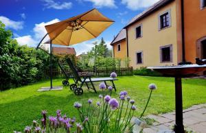 Ferienhaus-Luise