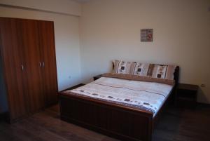 Apartment Petrich