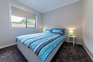 Tomaree Road, 19 'The Cottage', Apartmanok  Shoal Bay - big - 9