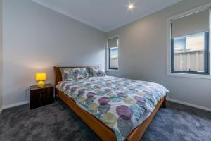 Tomaree Road, 19 'The Cottage', Apartmanok  Shoal Bay - big - 12