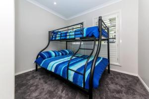 Tomaree Road, 19 'The Cottage', Apartmanok  Shoal Bay - big - 13