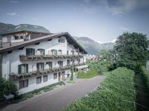 Hotel Garni Andrianerhof - Andrian