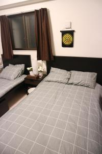 Noah Home in Nipponbashi L85, Apartments  Osaka - big - 4
