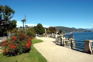 obrázek - Vacanze sul Lago Maggiore