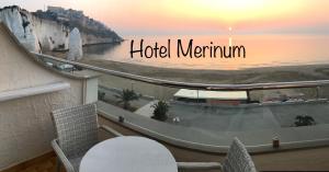 Hotel Merinum
