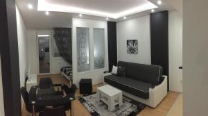 Apartman Jezdic