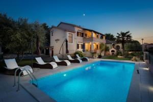 Apartments Duranca