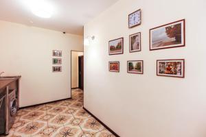 Отель Демократ на Невском 95 - фото 4