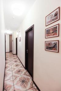 Отель Демократ на Невском 95 - фото 5