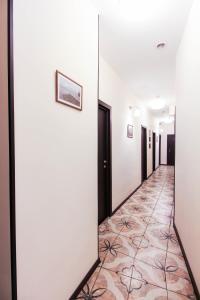 Отель Демократ на Невском 95 - фото 7