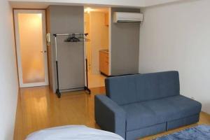 Apartment in Higashihiratsukacho 801, Апартаменты  Хиросима - big - 1