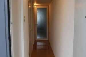 Apartment in Higashihiratsukacho 801, Апартаменты  Хиросима - big - 2
