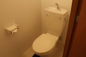 Apartment in Higashihiratsukacho 504, Апартаменты  Хиросима - big - 2