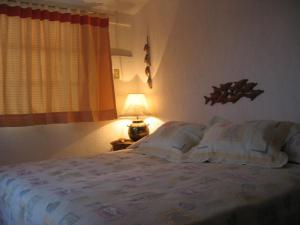 La Casa de Acapulco, Holiday homes  Acapulco - big - 29