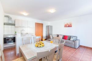 Une image de Apartment Budimir