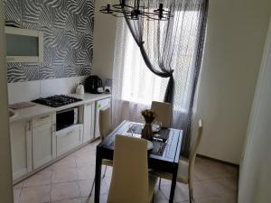 Апартаменты Гомель - фото 25