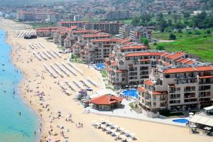 Обзор - Obzor Beach Resort