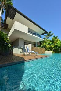 Reviews 61 Murphy Street - Luxury Holiday Home