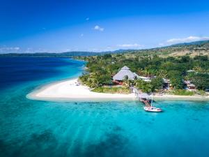 A Picture of The Havannah Vanuatu – Exclusively for Adults