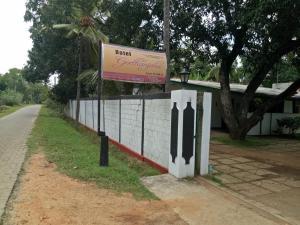 Geethanjalee Hotel, Hotels  Anuradhapura - big - 22