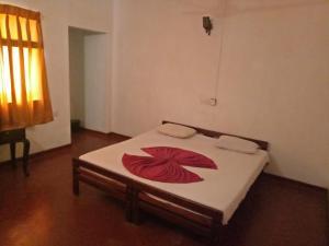Geethanjalee Hotel, Hotely  Anuradhapura - big - 2