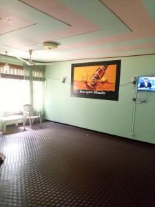 Geethanjalee Hotel, Hotels  Anuradhapura - big - 20