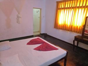Geethanjalee Hotel, Hotely  Anuradhapura - big - 3