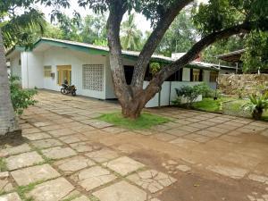 Geethanjalee Hotel, Hotels  Anuradhapura - big - 16