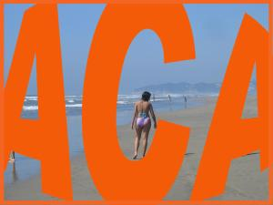 La Casa de Acapulco, Holiday homes  Acapulco - big - 19