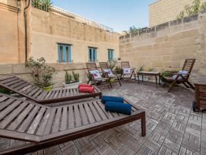 obrázek - Valletta Ajkla Mansion
