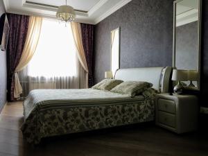 Апартаменты На Ленина 20 - фото 6