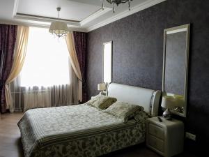 Апартаменты На Ленина 20 - фото 2